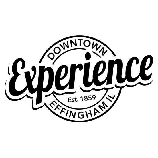 Experience Downtown Effingham, IL