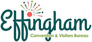 Effingham Convention & Visitors Bureau