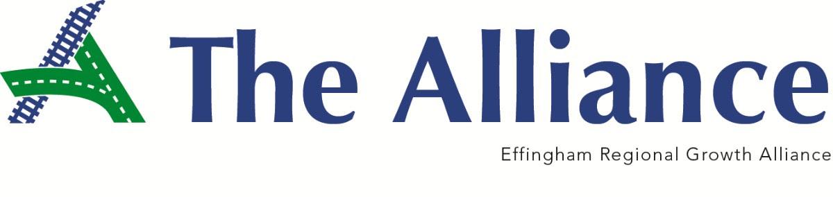 The Alliance - Effingham Regional Growth Alliance