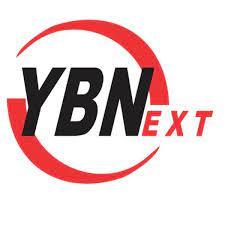 YBNext