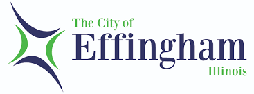 City of Effingham, IL