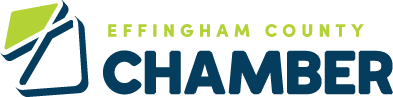 Effingham County Chamber