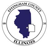Effingham County Illinois