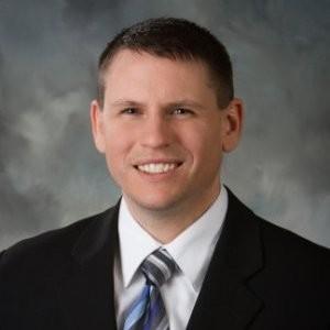 Matt Cekander