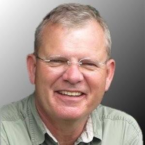 Jim Niemann